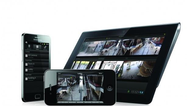 Megfigyelés mobiltelefonról