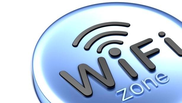 Egy tévhit a Wi-Fi kamerákkal kapcsolatosan